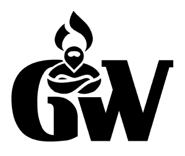 Write For Us - Let's Create a Valuable Content - GurusWay
