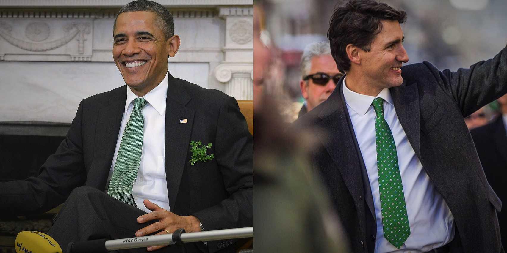 Green tie - gurusway.com