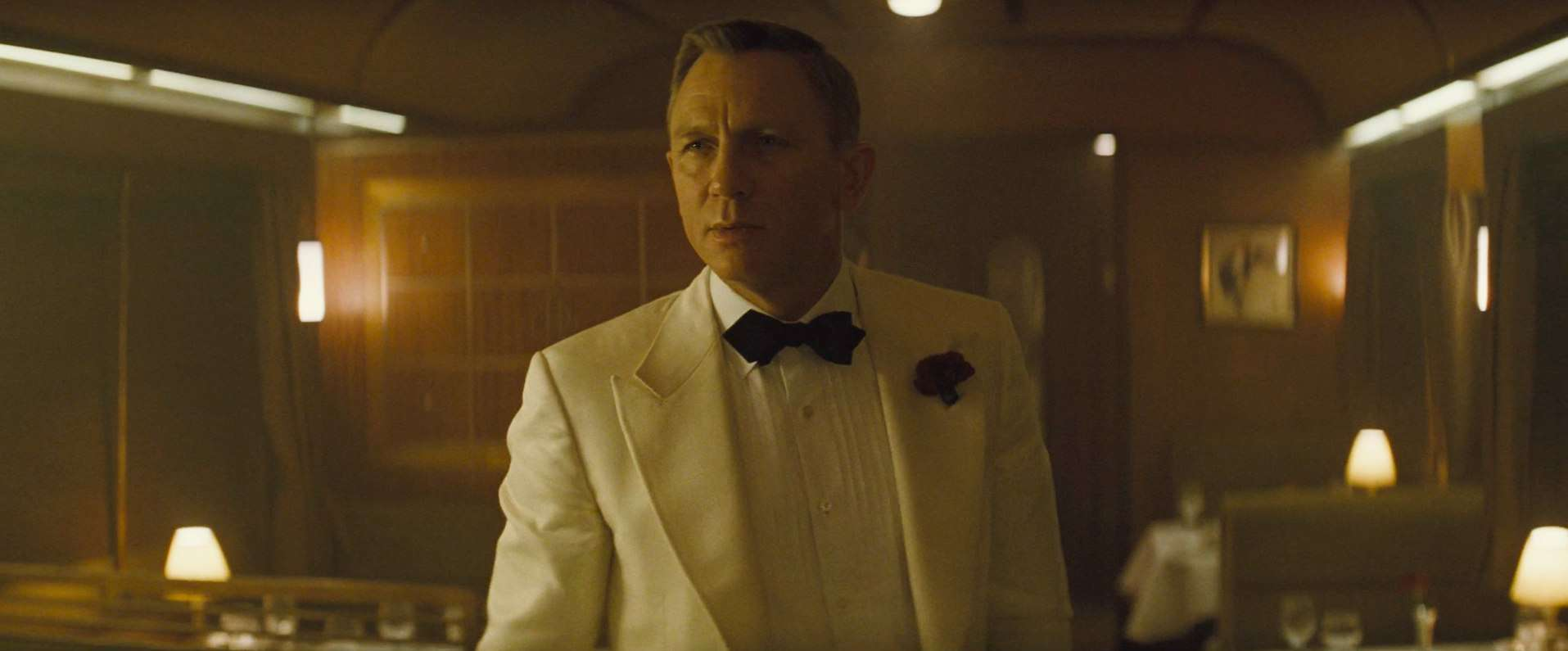 5 Most Stylish Lessons From James Bond Gurusway